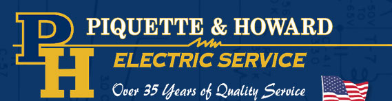 Piquette & Howard Electric Services